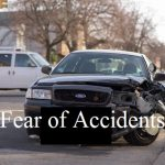 Fear of Accidents