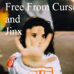 Free From Curses