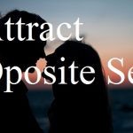 Attract Oposite Sex Subliminal