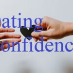 Dating Confidence