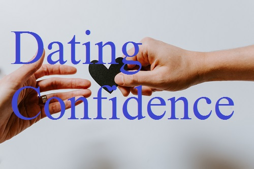 Dating Confidence Subliminal