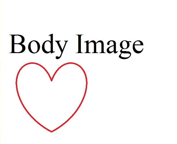 Love Your Body Subliminal